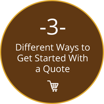 3 Different Ways to Get Started With a Bond